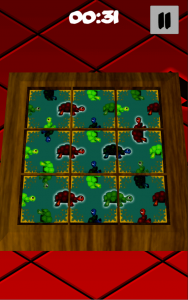 Tricky Puzzles - Normal Board