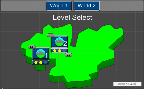 level-manager-plus-own-locations