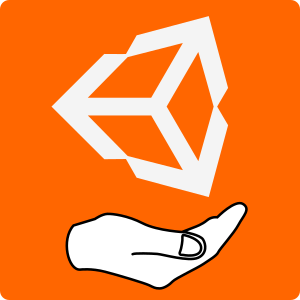Indiedeveloper for Android Games and Unity Assets | OctoMan