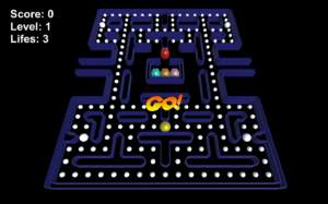 Shop | OctoMan Games